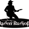 jrudloff