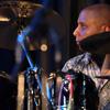 V_Drums