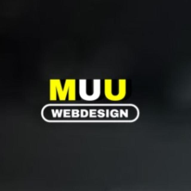 Muu Web