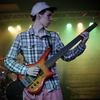 Joe_Collins_Instrumentalist