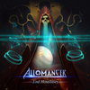 Allomancer