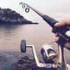 fishing1245315