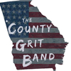 The County Grit Band