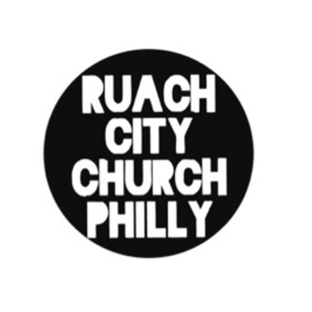 RCC Church