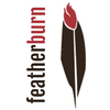 Featherburn
