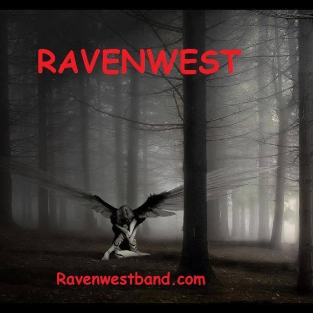 RAVENWEST