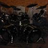 Drummer122365