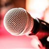EllenRenee Singing