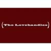 The Lovehandles