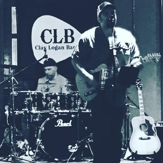 Clay Logan Band