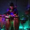 Percussion4life