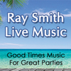 RaySmithLiveMusic
