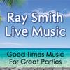 RaySmithLiveMusic