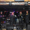 12 Barz Band