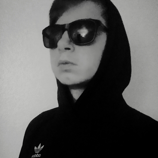 VadimVit