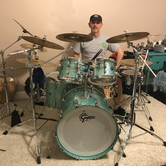 asl drums