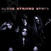 Bloodstainedstars