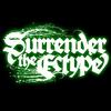Surrender the Ectype