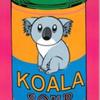 koalasoupband