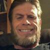 Neil Vaughn