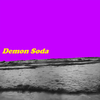 DemonSoda