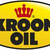 kroon1247114