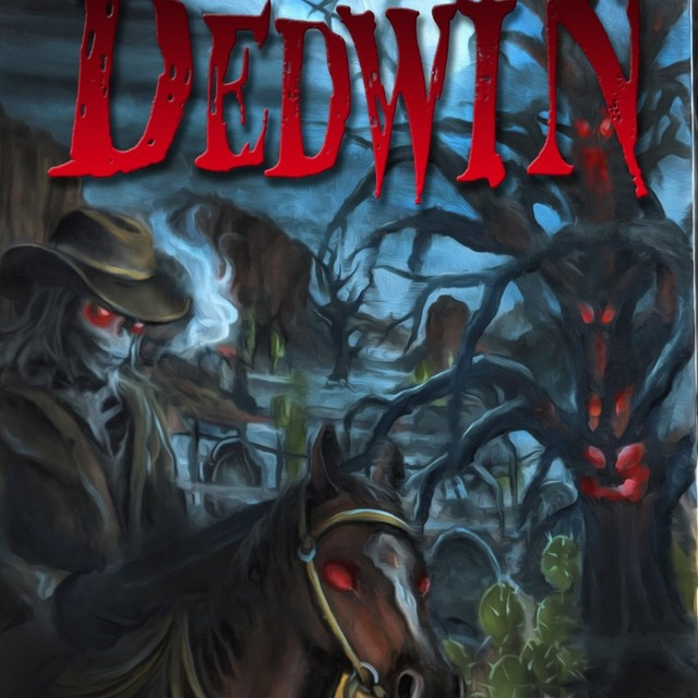 Dedwin2018