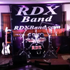 RDXBand17302