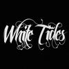 Cole_whitetides