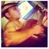 Countrymusicmagic