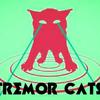 Tremor Cats
