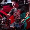 Drummerpk