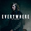 everywheremusicnyc