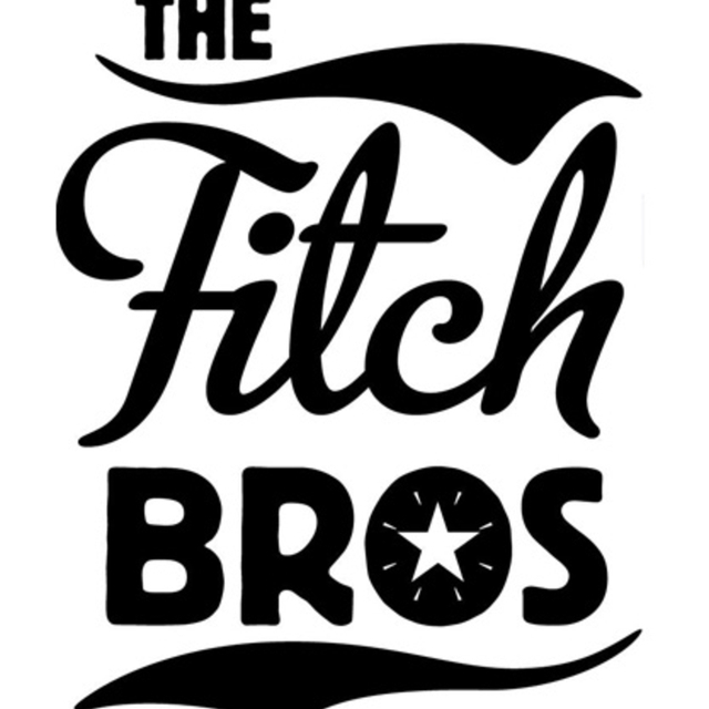 The Fitch Brothers