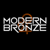 ModernBronzemusic