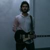 Lance-Rodriguez