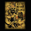 Styx River Blues Band