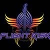 Flight Risk Band