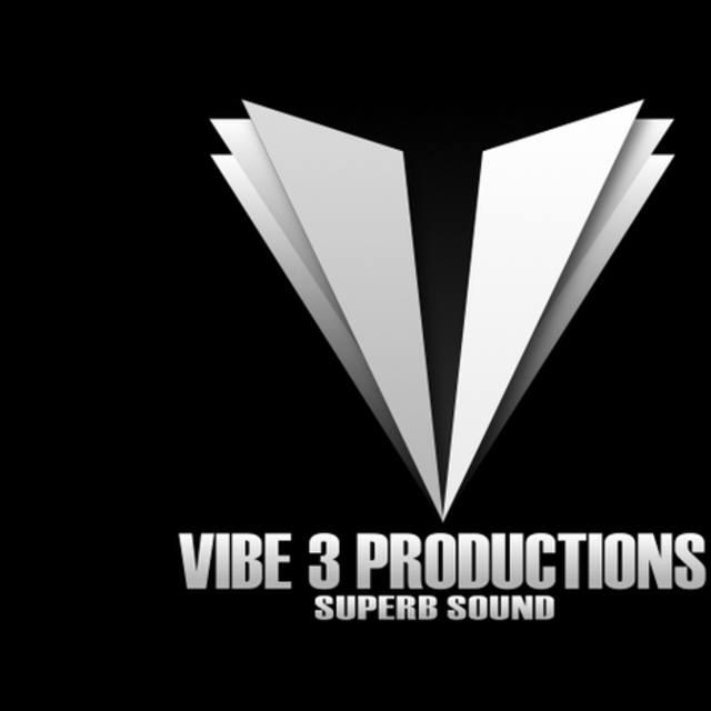 V3 Pro