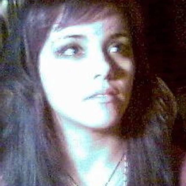 cristina1249205
