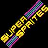 Super Sprites
