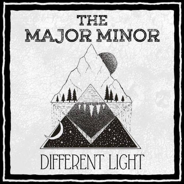 The Major Minor