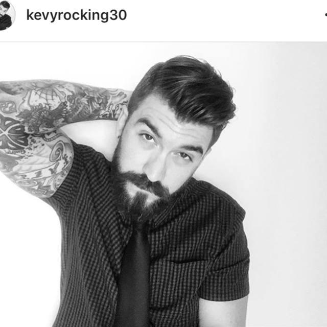kevyrocker30