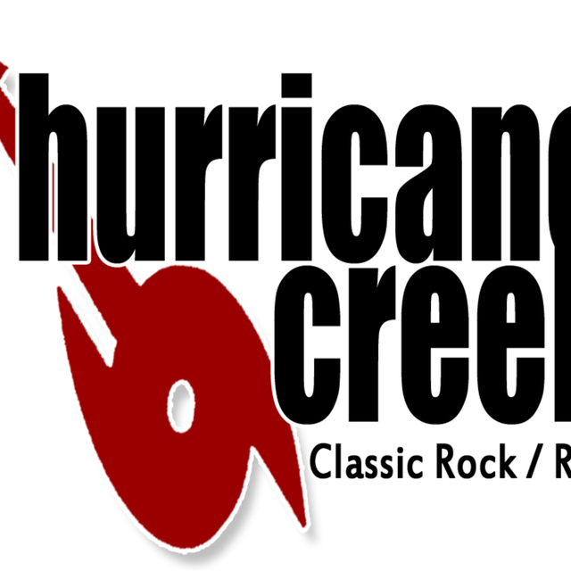 Hurricane Creek Band