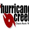 Hurricane Creek Band