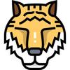 TigercodesIn