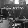 Joey Ciarnelli