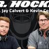 hockeypodcast