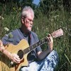 Folk, Country, Blues, Acoustic, Classic Rock