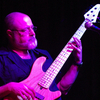 David Hayden Bass Player